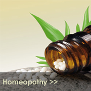 Homeopathy Short Course