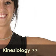 Kinesiology Short Course