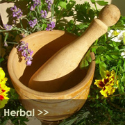 Herbal Short Course