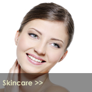 Skincare Short Course