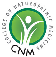 CNM - College of Naturopathic Medicine