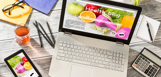 Your Health Blog - From Set-Up to Success - CNM - Diploma