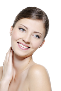 Make Your Own Natural Skin Care Products Courses