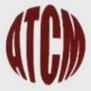 atcm-logo