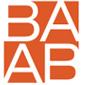 baab-logo
