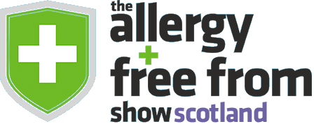 Allergy and free from