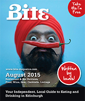 BiteCover-aug15