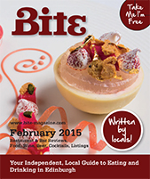 BiteCover-feb15