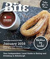 Bite January 2014.indd