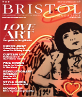 Bristol-feb13