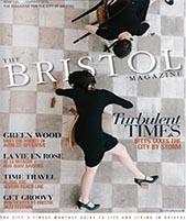 BristolCover-feb15