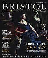 Bristolcover-mar15