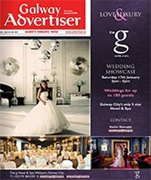 GalwayAdvertisercover-jan15