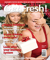 GetFresh-dec12