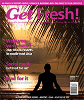GetFresh-june13
