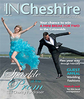 InCheshireCover-Feb15