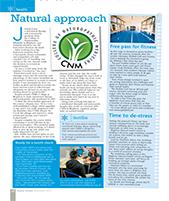 ZA_191012_028_MAIN_ZA (Page 28)