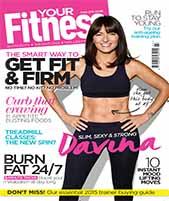 YF5 Cover Mar15 Qx_BFit Issue 3 FC