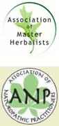 Herbal Medicine Course - Accreditation