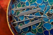acu-needles