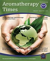 aromatherapytimessummercover-july15