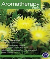 aromatimes-apr15