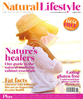aug14-NatLifeCover