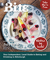 bitecover-july15