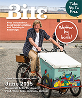 bitecover-june15