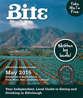 bitecover-may15