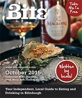 bitecover-oct15