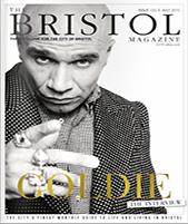 bristolcover-july15