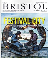 bristolcover-may15