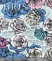 feb14-Bristolcover