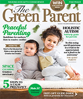 greenparentcover-dec15&jan16