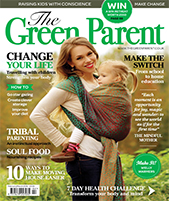 greenparentfebcover-feb16
