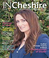 incheshirecover-apr15