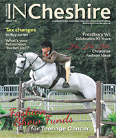 incheshirecover-dec15