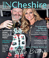 incheshirecover-feb16