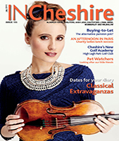 incheshirecover-july15