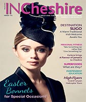 incheshirecover-mar16