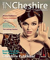 incheshirecover-may15