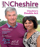 incheshirecover-oct15