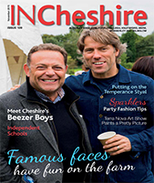 incheshiremagcover-nov15