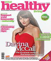 jan14-HealthyLivingcover