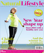 cover jan14.indd