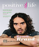 june14-PosLifeIreCover