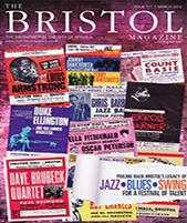 mar14-BristolCover