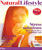 mar14-NatLifeCover