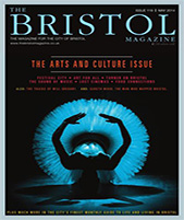 may14-BristolCover